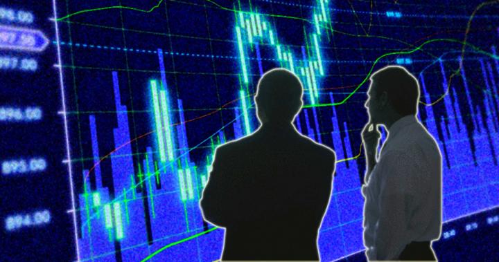 【日日牛】技術指標符合市場名單(最後更新日期:2019-06-21;資料來源日期:2019-06-20)
