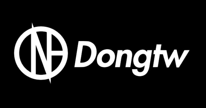 動網 DONGTW | 最熱血即時的運動新聞