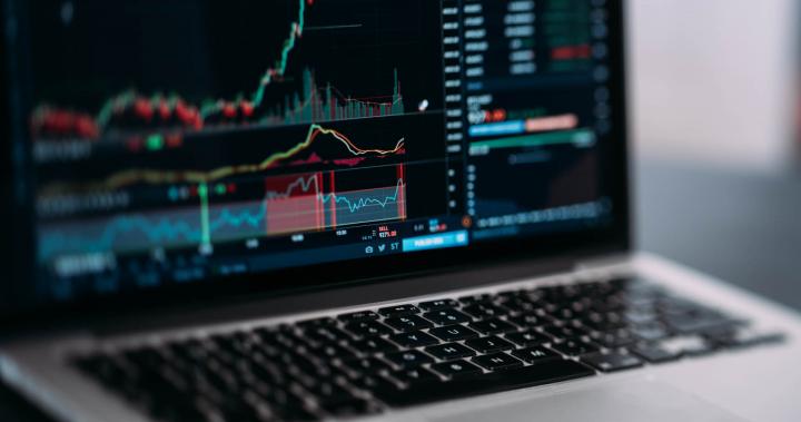 【日日牛】技術指標符合市場名單(最後更新日期:2019-03-12;資料來源日期:2019-03-11)