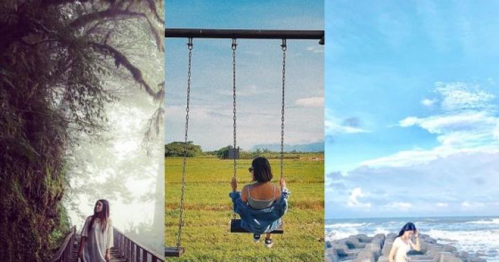 【 懶人包 】這些景點你不能不知道!2018宜蘭14處「必去」景點推薦   主題玩法   ReadyGo