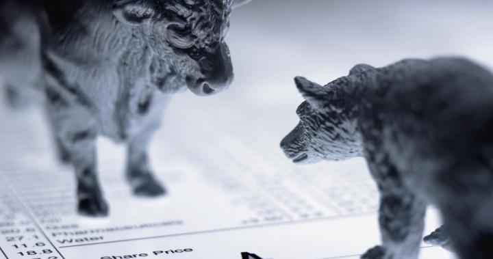 【日日牛】技術指標符合市場名單(最後更新日期:2019-08-02;資料來源日期:2019-08-01)