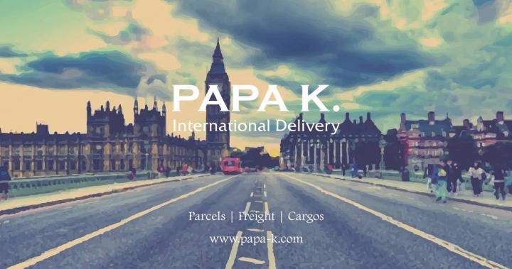 www.papa-k.com