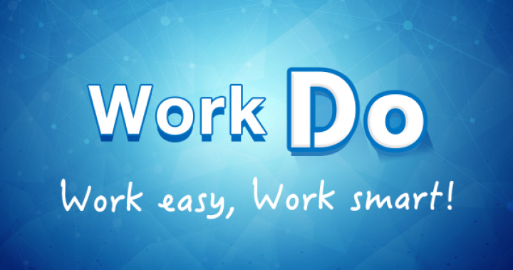 WorkDo | 價格與方案