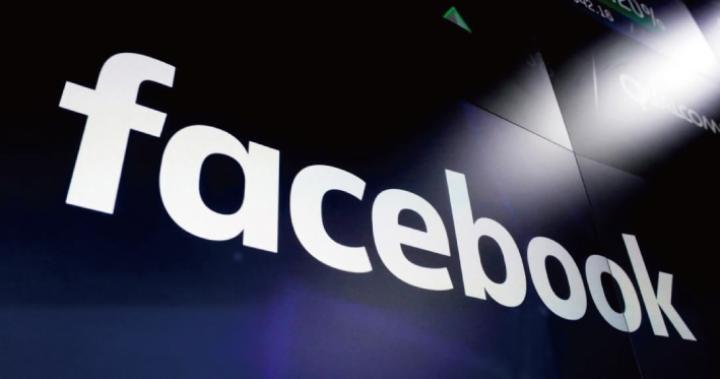 Facebook野心再升級,與Visa、萬事達卡、PayPal 簽約