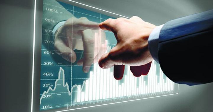 【日日牛】技術指標符合市場名單(最後更新日期:2019-08-22;資料來源日期:2019-08-21)