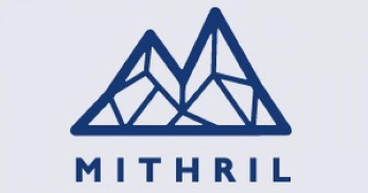 Mithril Community