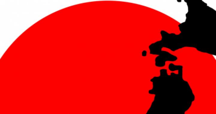 【FB post】追高日圓小心與日央行對做  -  日日牛.365Bulls