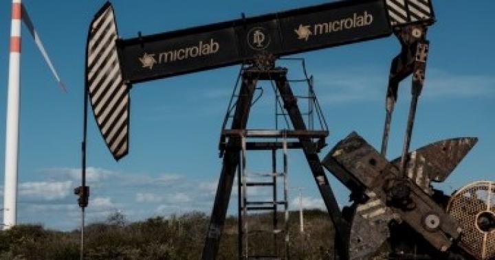 【FB post】全球經濟放緩 vs OPEC減產,哪邊力量大?  -  日日牛.365Bulls