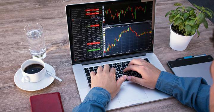 【日日牛】技術指標符合市場名單(最後更新日期:2019-07-12;資料來源日期:2019-07-11)