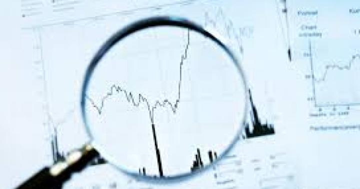 【日日牛】技術指標符合市場名單(最後更新日期:2019-02-15;資料來源日期:2019-02-14)