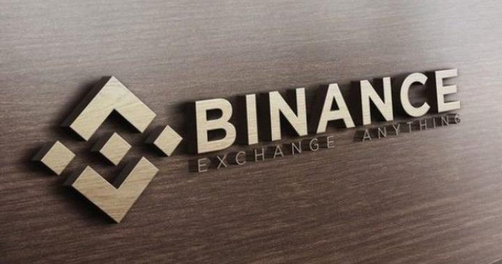 幣安推出合約交易測試平台,參與交易瓜分10,000BNB