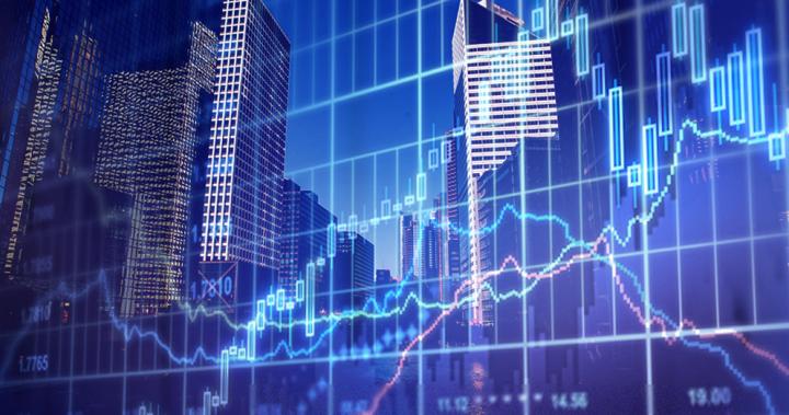 【日日牛】技術指標符合市場名單(最後更新日期:2019-08-06;資料來源日期:2019-08-05)