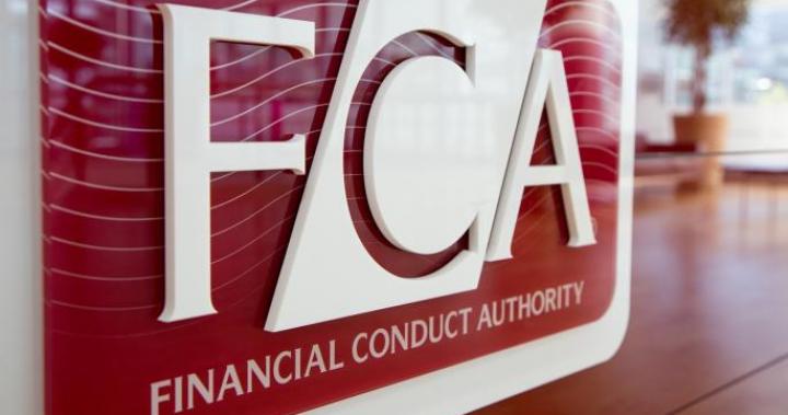 加密貨幣 ETN 太危險!FCA 提議加密貨幣衍生品禁令
