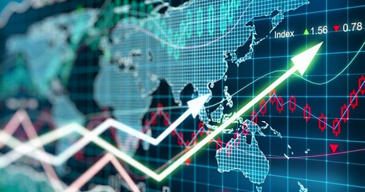 【日日牛】技術指標符合市場名單(最後更新日期:2019-03-18;資料來源日期:2019-03-15)