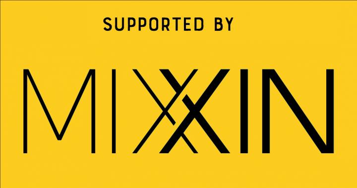 Mixxin