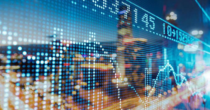【日日牛】技術指標符合市場名單(最後更新日期:2019-07-29;資料來源日期:2019-07-26)