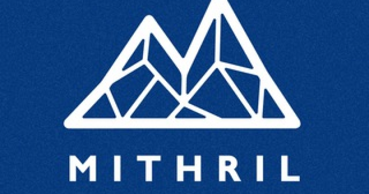 Mithril 秘銀官方中文群