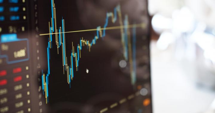 【日日牛】技術指標符合市場名單(最後更新日期:2019-09-11;資料來源日期:2019-09-10)