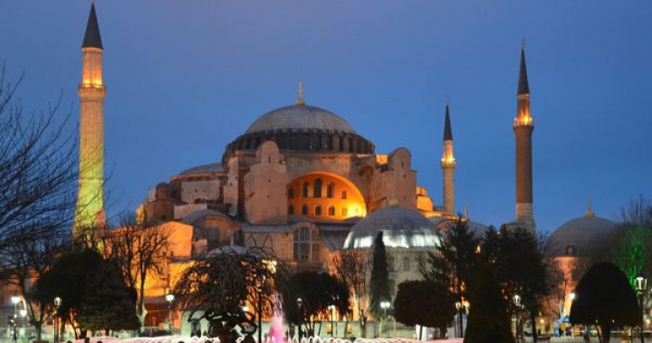 就怕去年悲劇重演,土耳其里拉保衛戰進行中 @ 日日牛 技術分析投資筆記 :: 痞客邦 ::