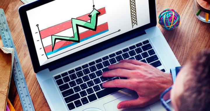 面對目前局勢,PIMCO給債券投資者這些建議 @ 日日牛 技術分析投資筆記 :: 痞客邦 ::