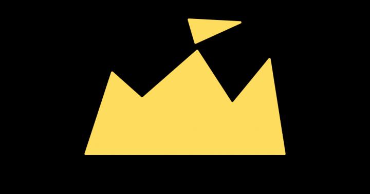 奇德王國 夏令營課程列表 活動通連結