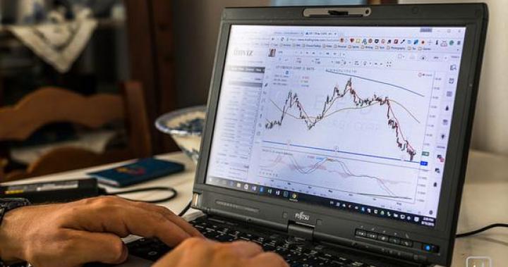 【日日牛】技術指標符合市場名單(最後更新日期:2019-08-12;資料來源日期:2019-08-09)