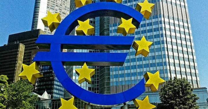 Fathom研究顯示歐洲經濟情勢已現好轉跡象 @ 日日牛 技術分析投資筆記 :: 痞客邦 ::