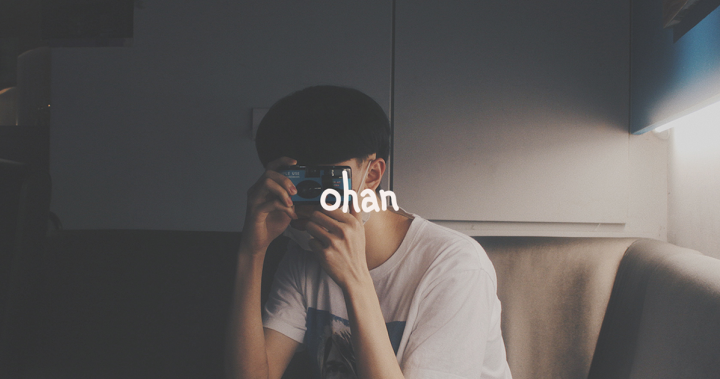OHAN (@ohanofficial) • Instagram photos and videos